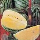 Yellow Crimson Watermelon - BIG Pack