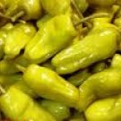 Pepperoncini Greek Pepper