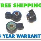 Nissan 300ZX Knock Sensor 90 91 92 93 94 95 96 2+2 & TB