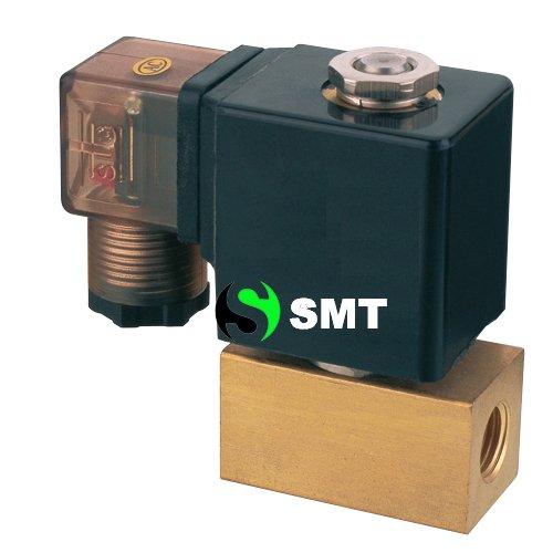 PU series solenoid valve