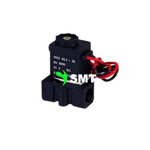 2P025 solenoid valve