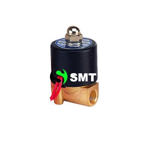 UD solenoid valve
