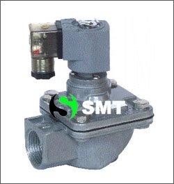 VXF solenoid valve
