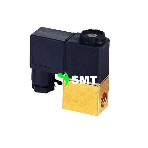 2V solenoid valve