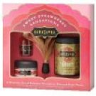 Kama Sutra - Sweet Strawberry Sensations Gift Set