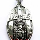 Juventus FC Club Football Sport Soccer Alloy Necklace