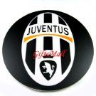 FC Club Sports Football Mousepad Mouse Mat Juventus