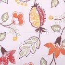 Orange flower//oxford