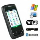 Windows Mobile PDA Smartphone with 3.2 Touch Screen