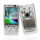 Mega Resolution Camera + Mobile Phone with Dual SIM