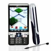Unlocked Quad Band Mobile Phone with Dual SIM with Bluetooth