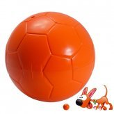 Autofetch Motion Pet Ball! Mobile Powerball for Dogs and Cats