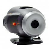 Action Sports Helmet Camera (30FPS)