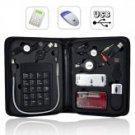 Computer Tool Bag - Travelers Edition V2.0