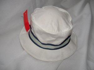 EUC Boys GYMBOREE Fisherman Sun Hat 18-24 Mo 2T-3T