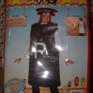 **NIP** Hilarious PEPPER SHAKER Adult Costume S M L