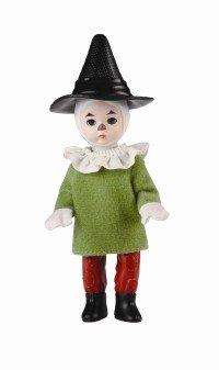*NIP* Madame Alexander WIZARD OF OZ Scarecrow #8