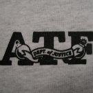 """ATF """"UNTOUCHABLES"""" T-SHIRT"""