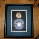 TEXAS ALCOHOL BEVERAGE COMMISSION SHADOW BOX
