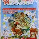 Crux Clover x2 Sticker Sack