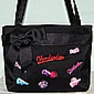 CHEERLEADER HANDBAG