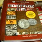 "Book, Hard Cover, ""Cherry Pickers Guide"" Vol II"