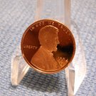 """1994-S Lincoln Memorial Cents. """"PROOF"""""""