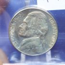 1939-S Jefferson Nickel. Brilliant UN-Circulated Coin. CS#7484
