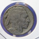1930 Buffalo Nickel. Good Circulated Coin.  CS#7536