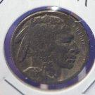 1926 Buffalo Nickel. Nice V.G. Strike. CS#7571