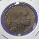 1926 Buffalo Nickel. Nice Very Fine Coin.  CS#7573
