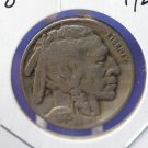 1925 Buffalo Nickel. Very Fine Circulated Coin. CS#7581