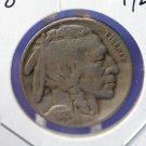 1925 Buffalo Nickel. Very Fine Circulated Coin. CS#7581