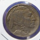 1919 Buffalo Nickel. Choice About UN-Circulated Coin. CS#7630