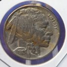 1918 Buffalo Nickel. Gem UN-Circulated Coin. CS#7642