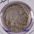 1916-D Buffalo Nickel.  Nice Collectible Coin.  Store Sale  #9590.
