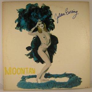 Golden Earring _ Moontan_LP_Track 396(MCA)