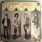 Blue Cheer_LP_Philips  PHS 600-333