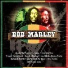Bob Marley Collection_3 CD set