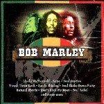 Bob Marley Collection_3 CD set