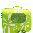 Fun Pet Carrier for Pookums