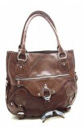 Fabulous Brown/Sepia Handbag