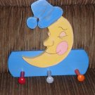 """Goodnight Moon"" Hanger"