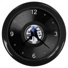 VINYL RECORD LP DESIGN Wall Clock, Home Decor, Office Gift Time 20566292