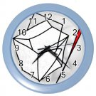 CHINESE TAKEOUT Design Wall Clock Home Decor Office Gift Time 26618961
