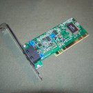 SMARTLINK 56PSV-A-W 56K PCI DIAL-UP INTERNAL MODEM CARD
