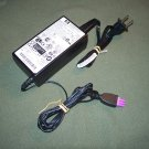 Genuine Hp 0957-2271 +32V 1560ma Ac Adapter Power Supply with ORIGINAL AC Power Cord