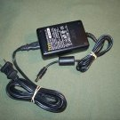 Syn SYS20114012 AC Power Adapter 12V 3.33A WITH POWER CORD