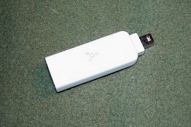 APPLE IPOD 6pin to 4pin Firewire adaptor 591-0080 NEW IN BAG