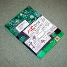 APPLE INTERNAL MODEM - 56K - W/EMI SHIELD FOR IBOOK/POWERMAC